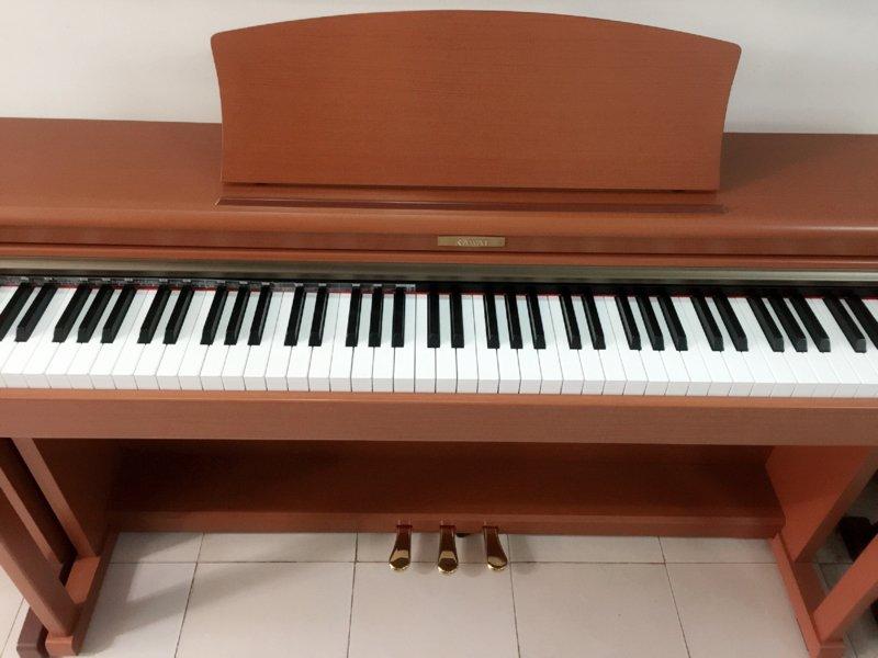 Đàn Piano Điện Kawai CN-28