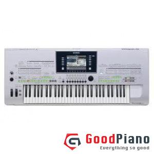 Đàn Organ Yamaha Tyros 4