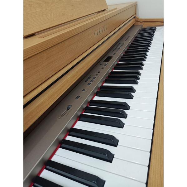Đàn Piano Điện Yamaha YDP-140