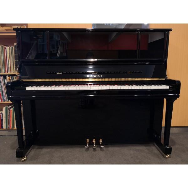 Đàn Piano Kawai K5
