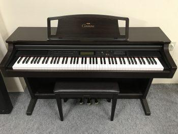 Đàn Piano Điện YAMAHA CLP-711