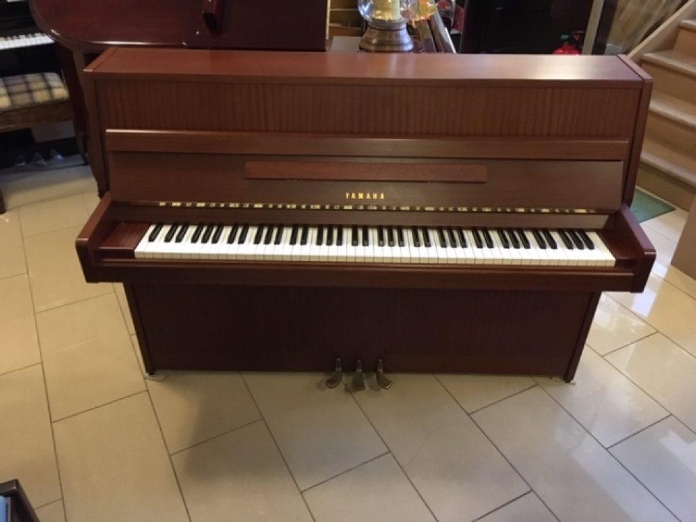 Đàn Piano Cơ Yamaha M5