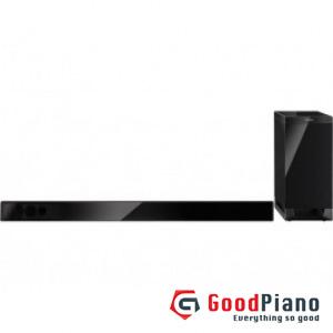 Dàn âm thanh Panasonic SU-HTB520GSK