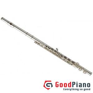 Kèn Sáo Yamaha Clarinet YFL-211