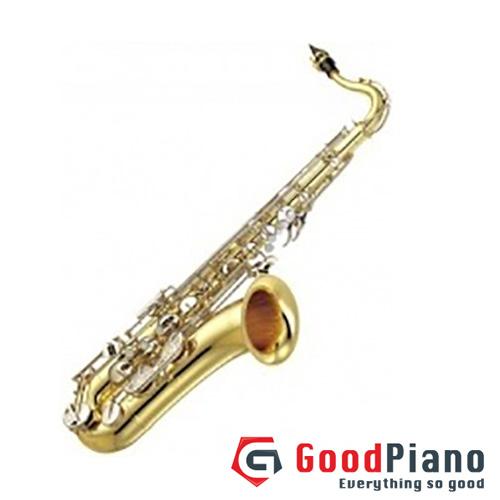 Kèn Saxophone Victoria tenor