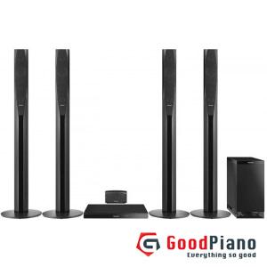 Dàn âm thanh Panasonic SC-XH165 - 5.1