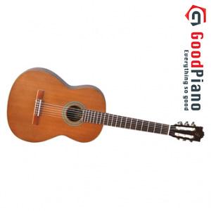 Đàn Guitar Classic Yamaha C-250