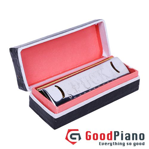 Kèn Harmonica Hohner Puck M55001