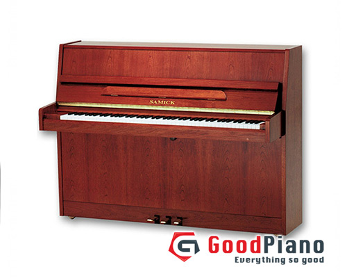 Đàn Piano Samick JS-043