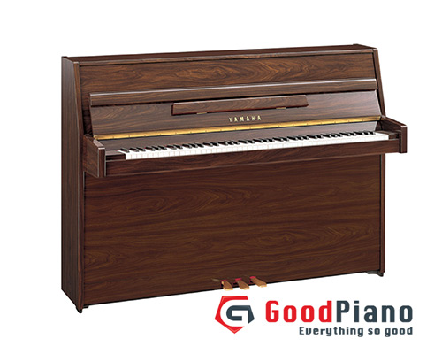 Đàn Upright Piano Yamaha JU109PM (JU109-PM) - Piano cơ