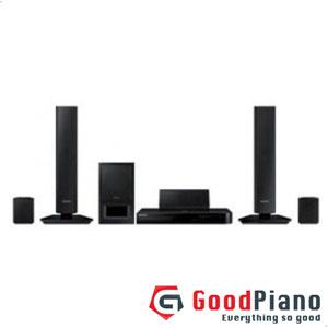 Dàn âm thanh SamSung HT-H5530HK - 5.1, Bluray