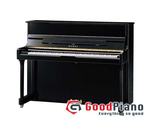Đàn Piano Kawai K2