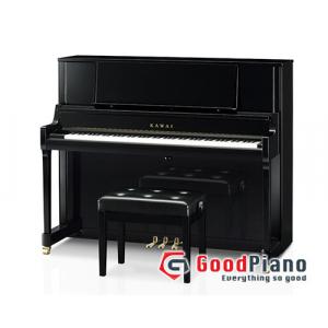 Đàn Piano Kawai K-400