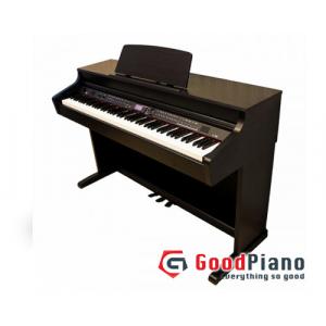 Đàn Piano Điện Kurtzman K710