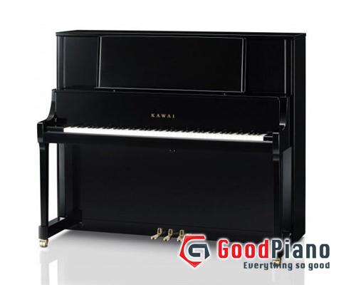 Đàn Piano Cơ Kawai K-800