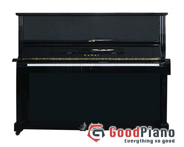 Đàn Piano Kawai BL61