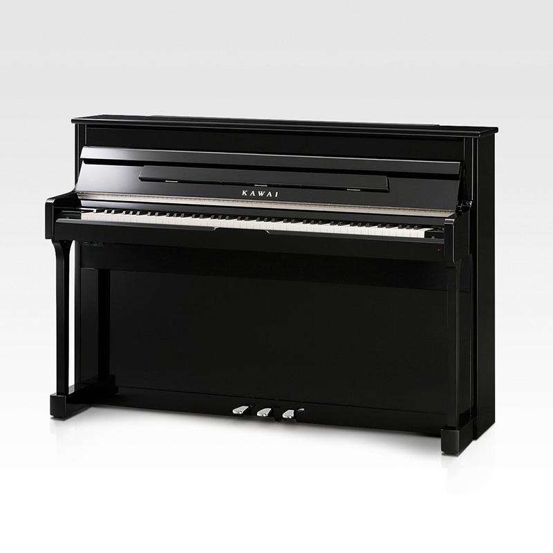 Đàn Piano Điện Kawai CS 11