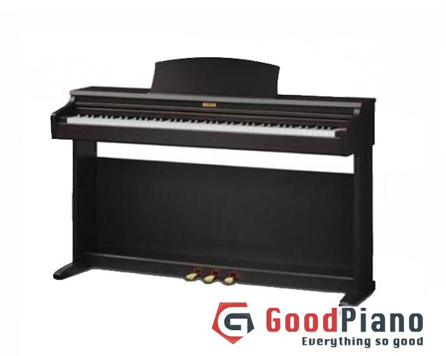 Đàn Piano Điện Kawai HE10