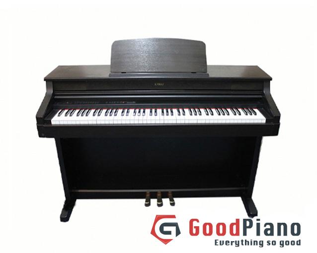 Đàn Piano Điện Kawai PS-650