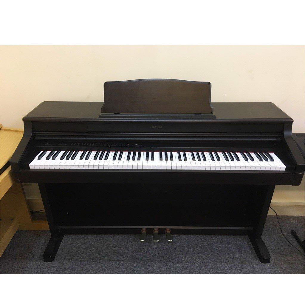 Đàn Piano Điện Kawai PW-750
