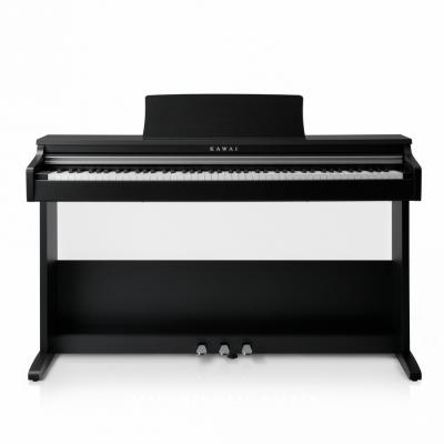 Đàn Piano Điện Kawai KDP-70B