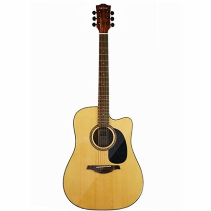 Đàn Guitar Beling Acoustic BD-500CNA