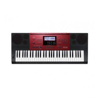 Đàn Organ Casio CTK-6250 (Cũ)