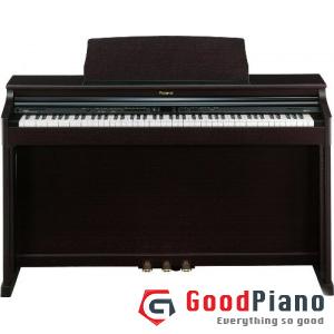 Đàn Piano Điện Kawai 820