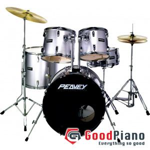 Trống jazz Peavey Drum