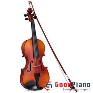 Đàn Violin Deviser V30 Size 4/4