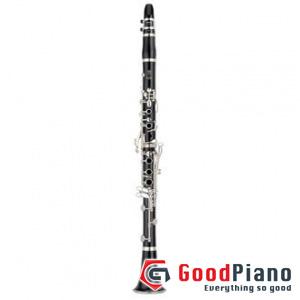 Kèn Clarinet Yamaha YCL450
