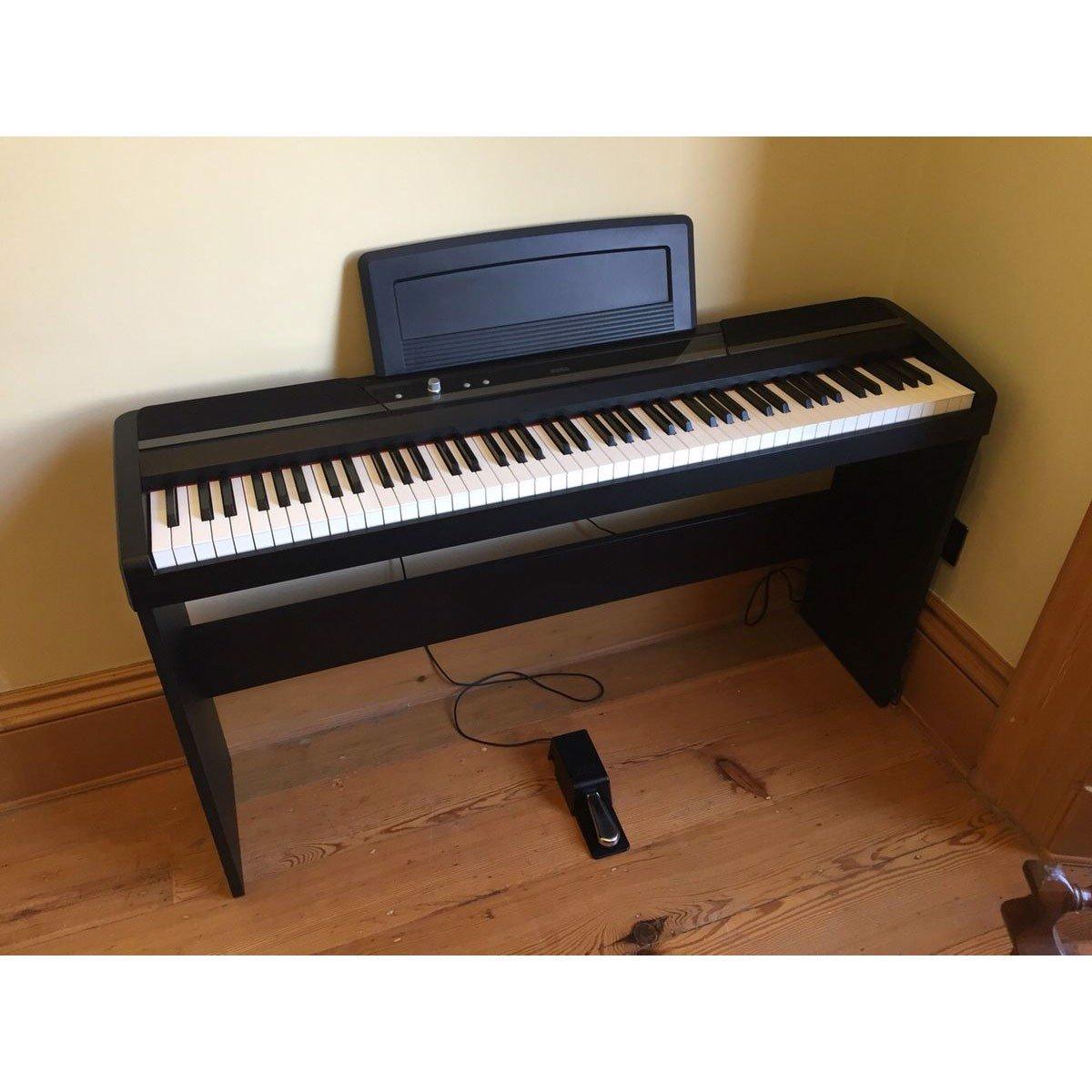 Đàn Piano Điện Korg SP-170