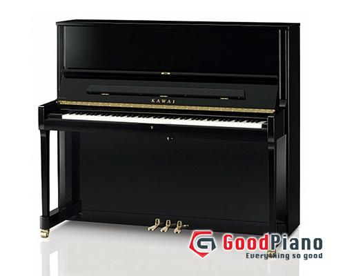 Đàn Piano cơ Kawai KS1A