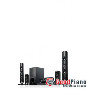 Dàn âm thanh LG HT805PM-F2