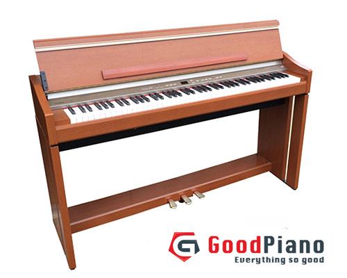 Đàn Piano Điện Kawai L-51