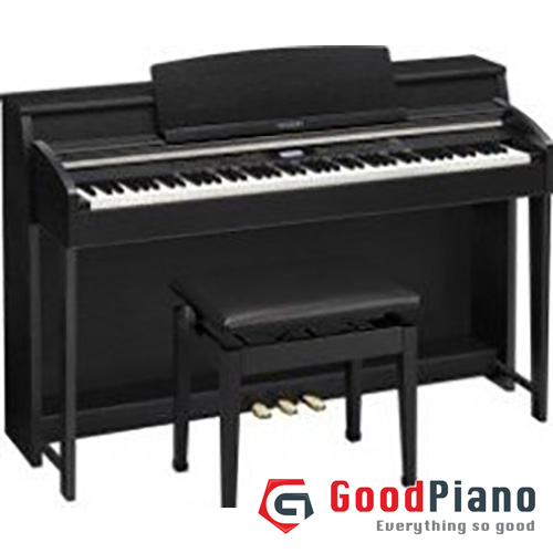 Đàn Piano Điện Casio Celviano AP-620