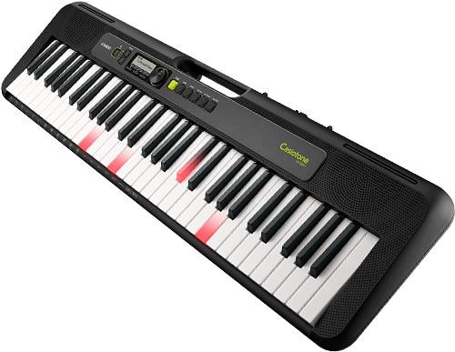Đàn Organ Casio Casiotone LK-S250