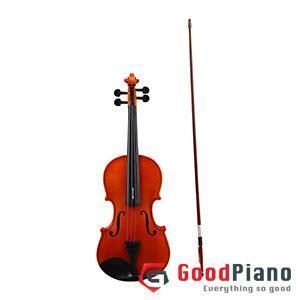 Đàn Violin Deviser V30 - MC