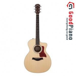 Đàn Acoustic Guitar Taylor 214CE