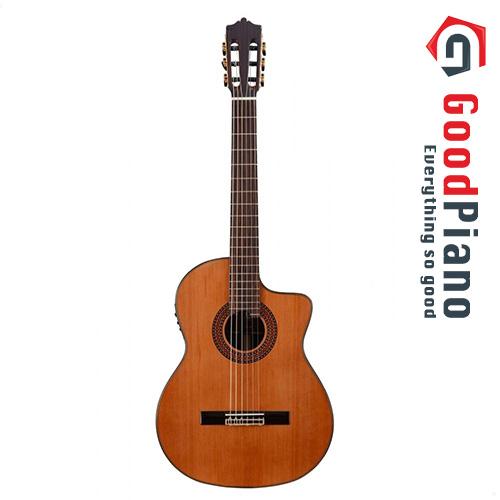 Đàn Classic Guitar CG182S