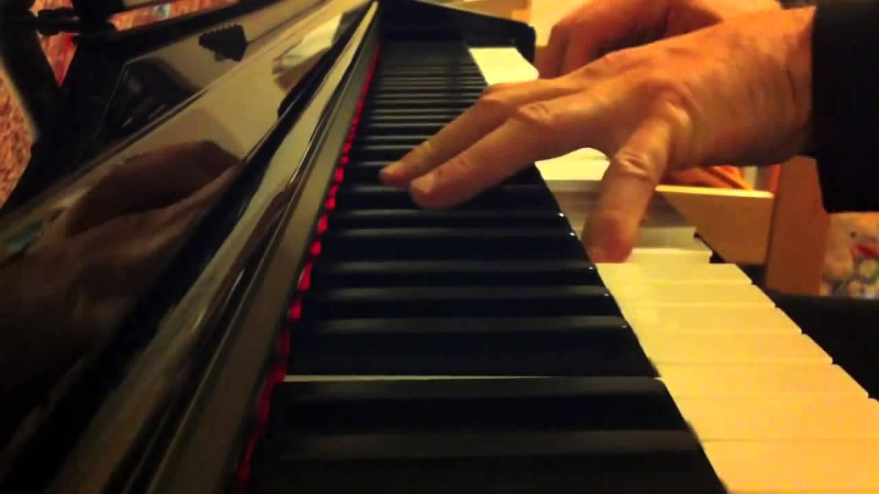 Đàn Piano Điện Yamaha YDP-C71PE