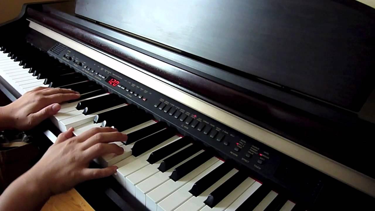 Đàn Piano Điện Yamaha CLP-950