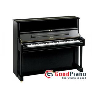 Đàn Piano Yamaha MC10BL