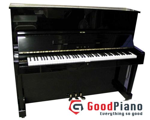 Đàn Piano Miki M1