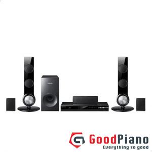 Dàn âm thanh SamSung HT-F4530H (HT-F4530H/XV) - 5.1