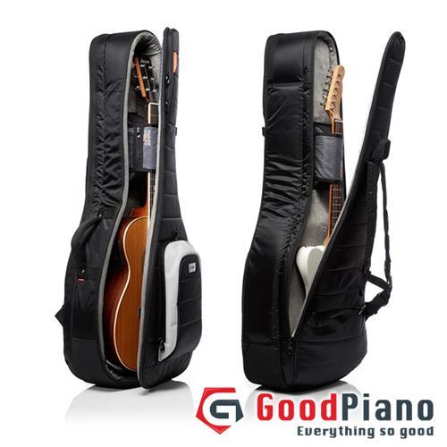 Gig Bag M80 - Bao Da Đàn Guitar
