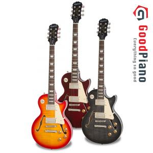 Đàn Guitar Điện Epiphone LesPaul