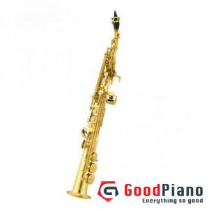 Kèn Soprano Saxophone MK008 & MK 008-1
