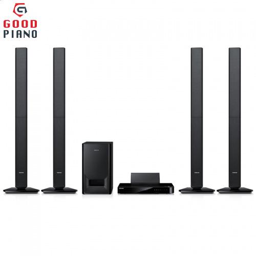 Dàn âm thanh Samsung HTF5550K (HT-F5550K/XV) - 5.1