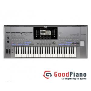 Đàn Organ Yamaha TYROS5-61